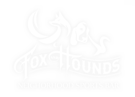 fox and hounds lounge-fox and hounds lounge