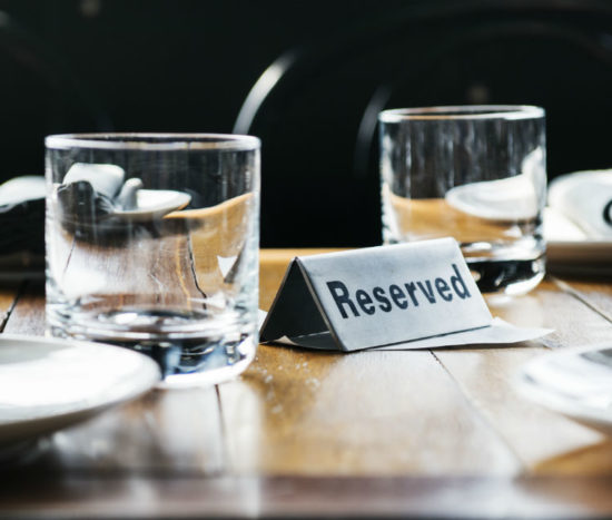 reserved-